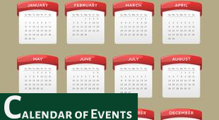 calendar-170a