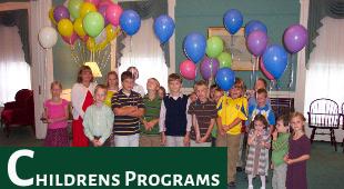 cdga-children-310